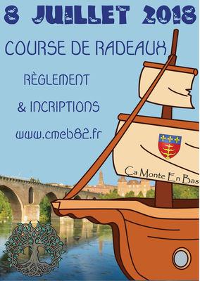 08.07.2018 Course de radeaux.jpg
