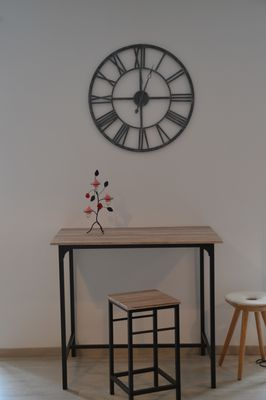 mauleon-gite-du-renard-le-soleil-couchant-horloge.jpg