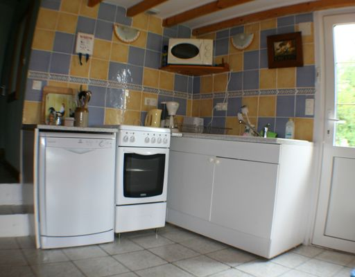 saint-paul-en-gatine-gite-au-cocorico-cuisine.jpg
