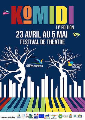 festival komidi 11ème édition.jpg