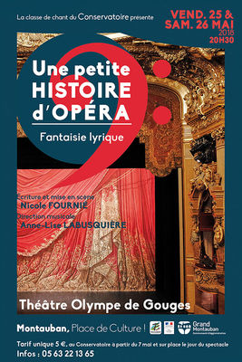 25.05.2018 au 26.05.2018 une petite histoire d'opera.jpg