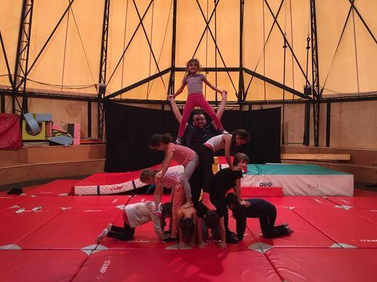 stage cirque 2018.jpg