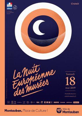 18.05.19 la nuit des musées.jpg