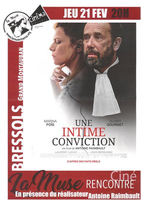 21.02.19 intime conviction.jpg
