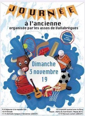 Affiche journée à l'ancienne à Vallabrègues le 3 novembre.jpg