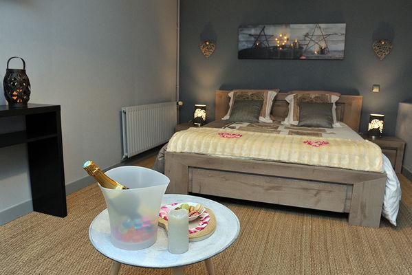 spa cocooning 1.jpg