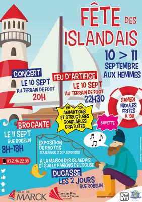 09-2016 (10) Fête des Islandais (MAIRIE).jpg