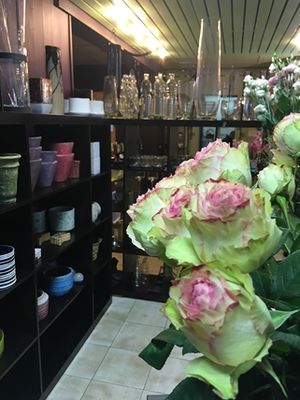 Fleurs-d-Acanthe-saintmartindere-iledere-boutique-4.JPG
