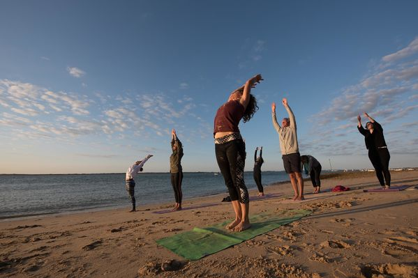 Yoga ile de Ré.jpg
