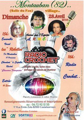 28.04.19 radio crochet.jpg