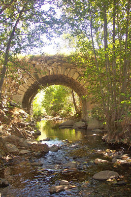 photo_CVLD_Pont romain de Llivia.jpg