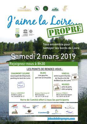 Loire propre HD.jpg