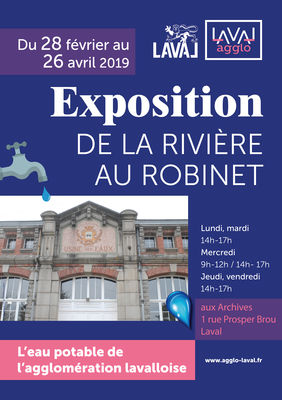 AfficheA3_F-expo archives 2019-V5.jpg