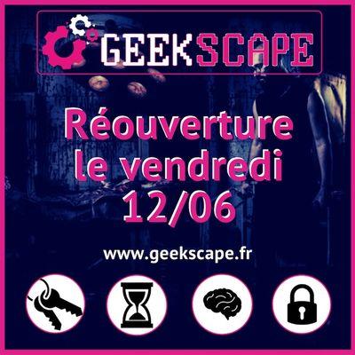 geek-scape-valenciennes.jpg