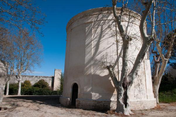 Château d'Eau Fourques.jpg