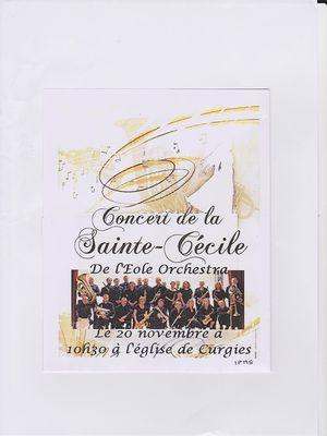 concert-sainte-cecile-curgies-valenciennes-tourisme.jpg