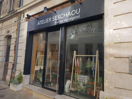 Atelier Seschaou © AL - Troyes Champagne Tourisme (1).jpg