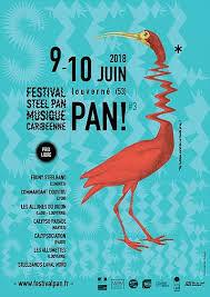 festival pan.jpg