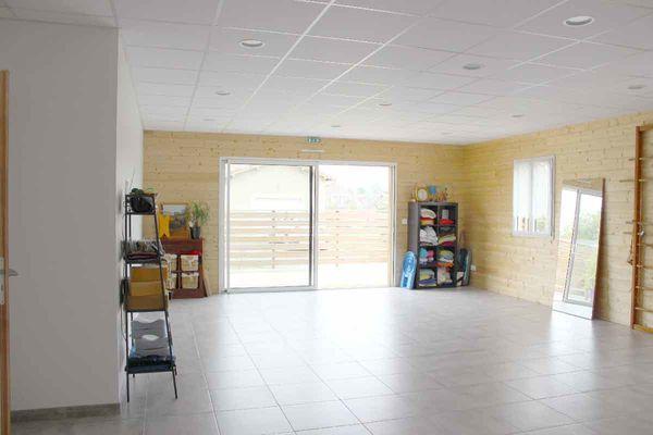 salle 4.jpg