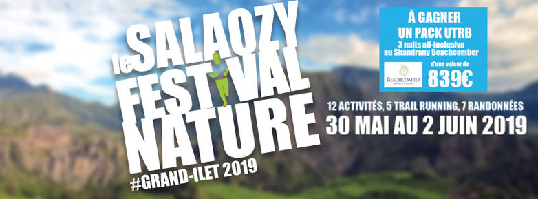 le salaozy festival nature.jpg
