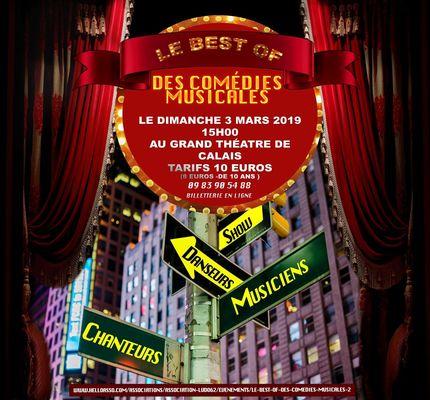Le best of des comédies musicales 3 mars.jpg