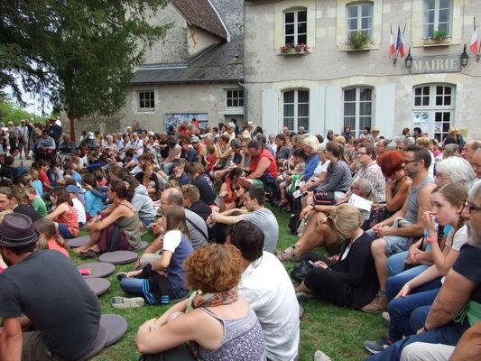 ambiance festival 3.jpg