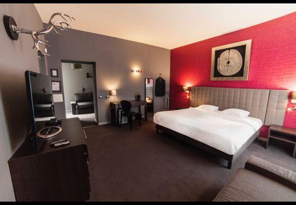 B Hotel Citotel 1.jpg