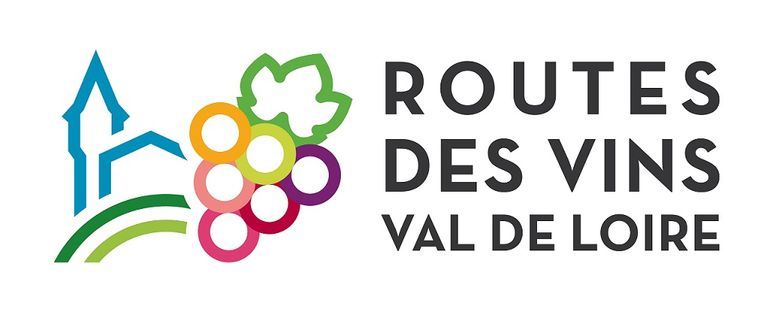 Routes_des_Vins_val_de_loire-Logo.jpg