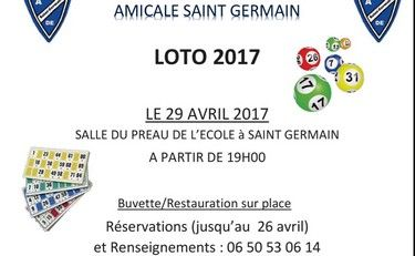 Capture loto st Germain sit.JPG