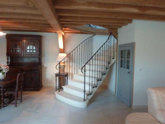 Location-maison-et-villa-aube-HLOCHA0100ms1211-g4-Copie.jpg