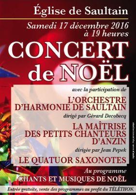 concert-noel-saultain.jpg
