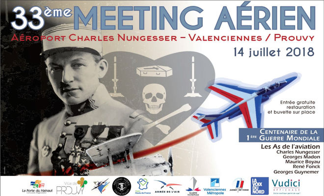 33ème-meeting-aérien.jpg