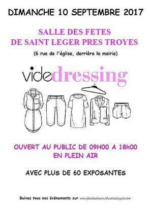 vide dressing.JPG
