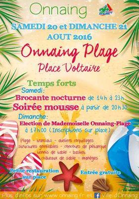 onnaing-plage-valenciennes-tourisme.jpg