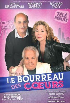 Affiche Le Bourreau des Coeurs.JPG