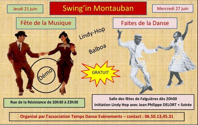21.06 et 27.06 Swing Montauban.JPG