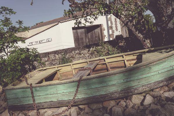 chambroutet-chambres-dhotes-la-belle-lurette-bateau.jpg