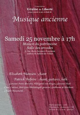 25 novembre  St Julien-les-villas.jpg