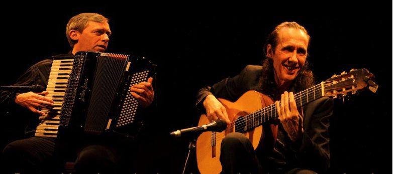 12.04.2019 Serge Lopez et JeanLuc Amestoy.jpg