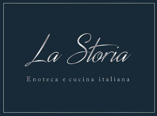 LA-STORIA-RESTAURANT-ITALIEN-ROYAL-HAINAUT-SPA-RESORT-HOTEL-VALENCIENNES.jpg
