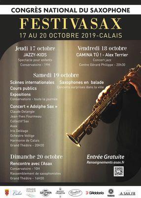 saxophone octobre 2019.jpg
