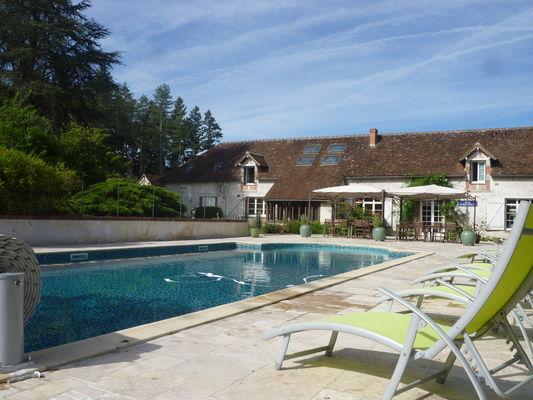 piscine Moulin de Crouy.JPG