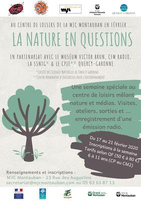 17.02.20 au 21.02.20 la nature en questions.jpg