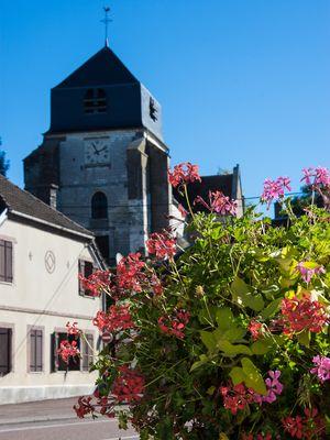 Eglise Saint-Alban.jpg