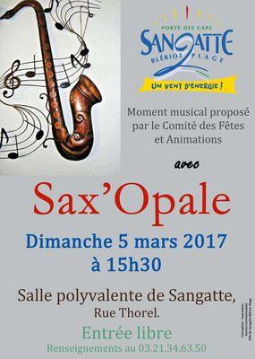 affiche saxopale-5mars.jpg