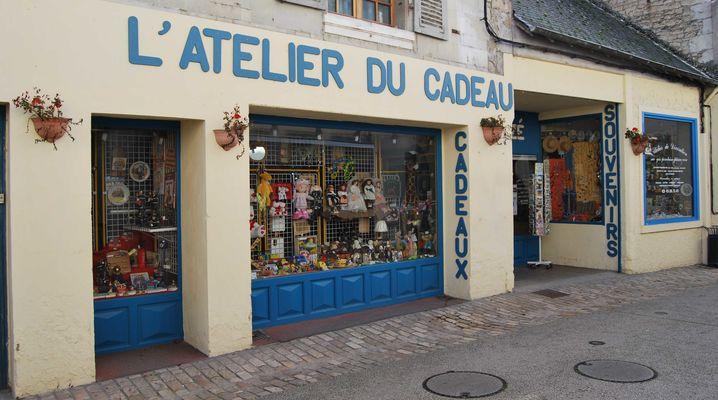 Atelier_du_cadeau_La_Roche_Posay (1).jpg