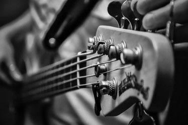 27 mai Conservatoire_musiquesactuelles sit.jpg