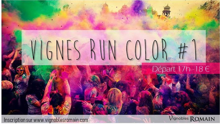 02.09.18 vignes run color.jpg