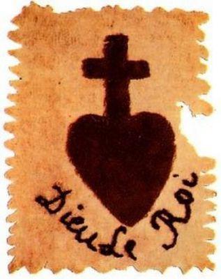 180830-nuielaubiers-VE- Dieu-Le-Roi.jpg