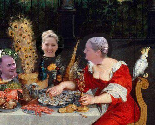 A Table avec Catherine de Médicis - Les Métamorphozes.jpg